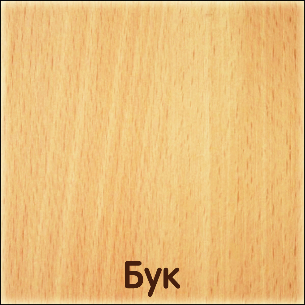 цвет виниров b1 фото
