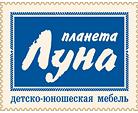 Логотип серии