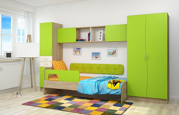 детская мебель для мальчика купить в украине цена мебель для