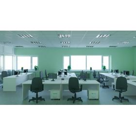 Кабінет для персоналу №2