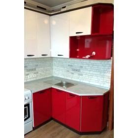 Кухня №27