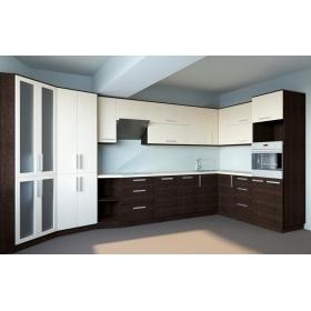 Кухня №29