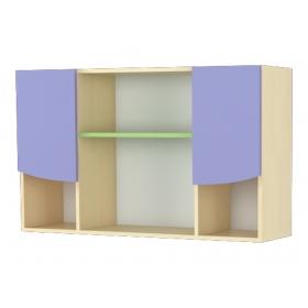 Надбудова стола