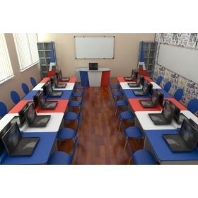 Школа французької мови №1