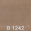 B 1242