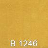 B 1246