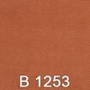 B 1253