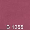 B 1255