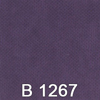 B 1267