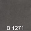 B 1271