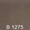 B 1275