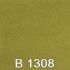 B 1308