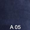 Цвет А 05