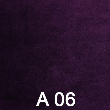 Цвет А 06