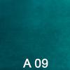 Цвет А 09
