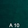 Цвет А 10