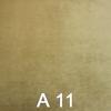Цвет А 11
