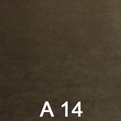 Цвет А 14
