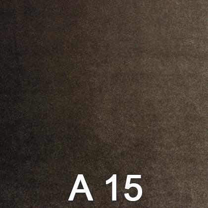 Цвет А 15
