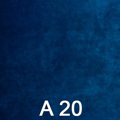 Цвет А 20