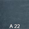 Цвет А 22