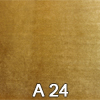 Цвет А 24