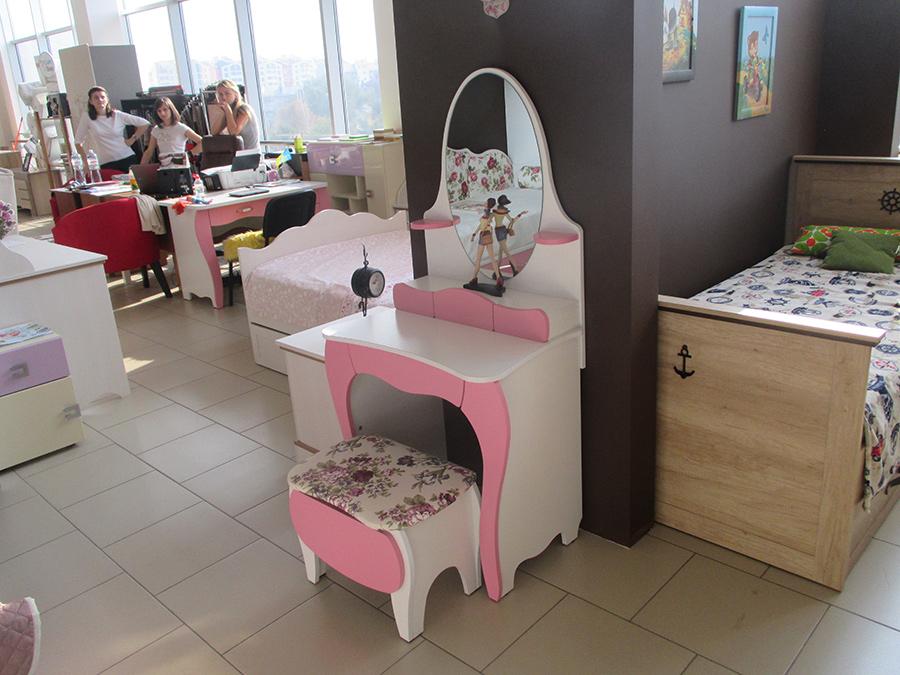 Ивано-Франковск салон мебели Прованс в маг Сильпо