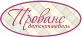 """Изделие серии """"Прованс"""""""